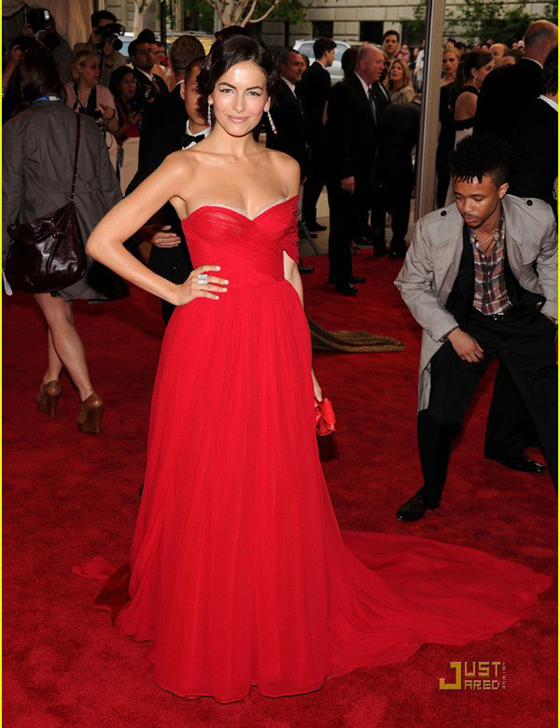 Online Buy Wholesale cheap celebrity dresses from China cheap ...