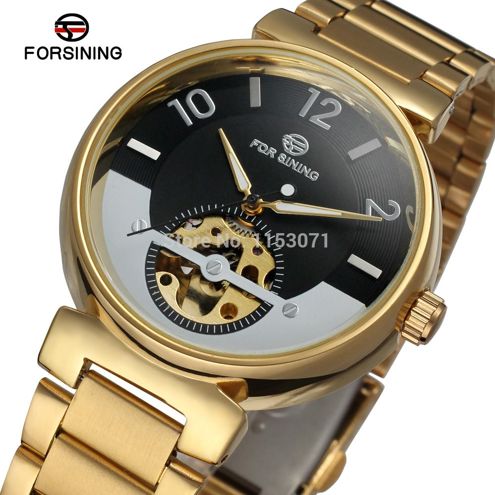 FSG8070M4G4  Forsining brand Mens  Automatic self-wind dress fashion skeleton watch with analog gift box  free shippingFSG8070M4G4  Forsining brand Mens  Automatic self-wind dress fashion skeleton watch with analog gift box  free shipping