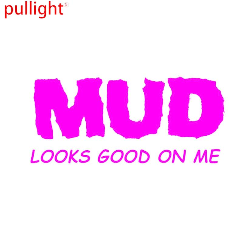 "Audrey Hepburn Decal Sticker JDM Funny Vinyl Car Truck Window Bumper Window 7/"""