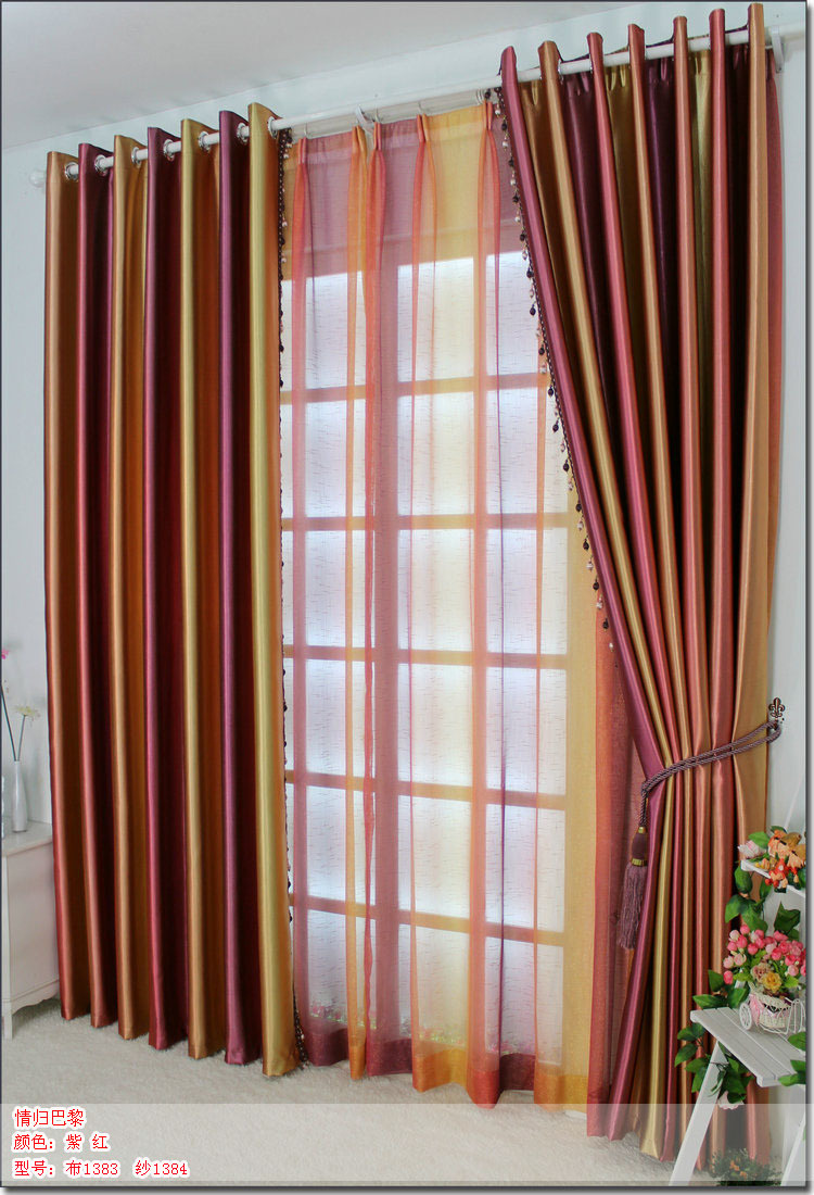Paris Curtains For Bedroom Popular Paris Hotel Buy Cheap Paris Hotel Lots From China Paris