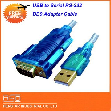 DTECH USB TO SERIAL CABLE TREIBER WINDOWS 7