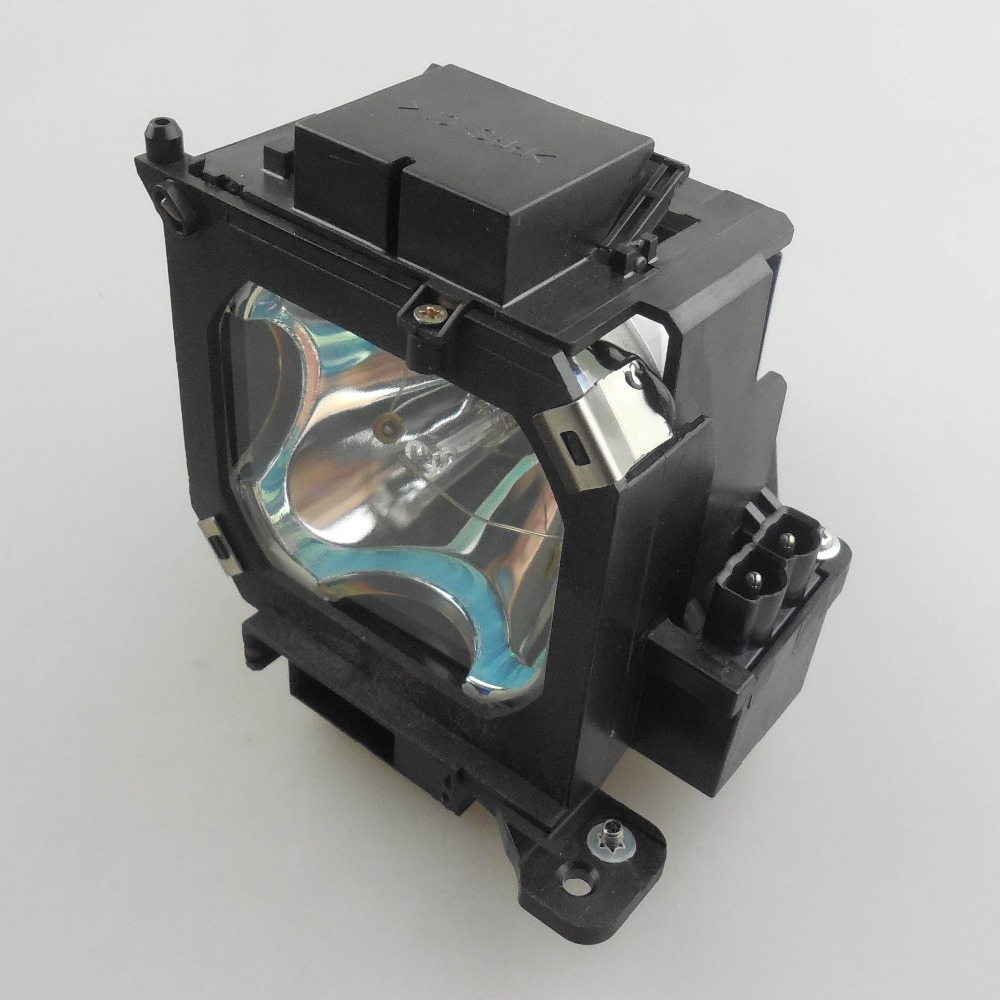 Projector Lamp ELPLP22 for EPSON  EMP-7900 EMP-7900NL EMP-7950 EMP-7950NL V11H119020 with Japan phoenix original lamp burner projector lamp elplp22 for epson v11h120020 v11h170920 powerlite 7800p 7850p 7900nl with japan phoenix original lamp burner