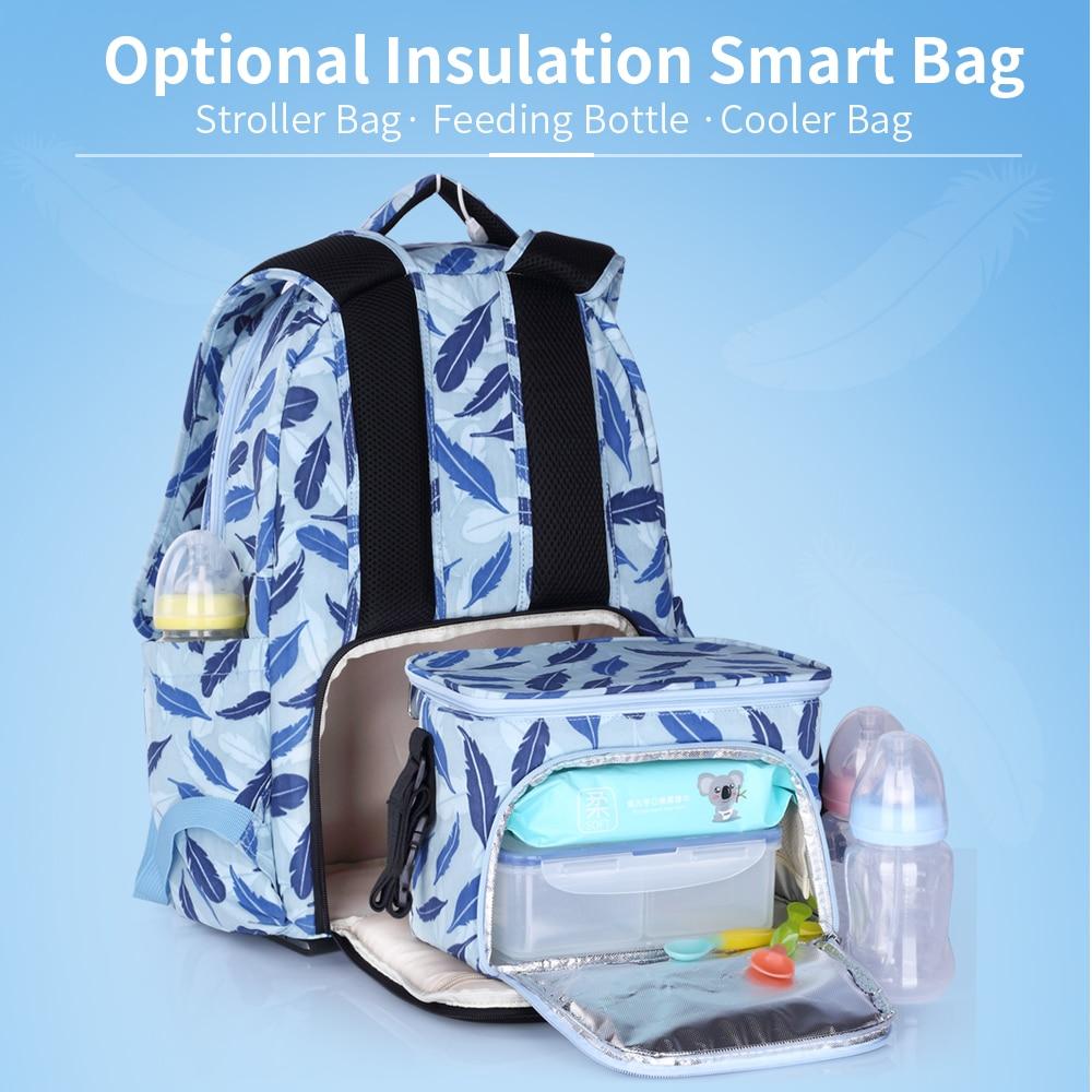 baby diaper backpack (9)