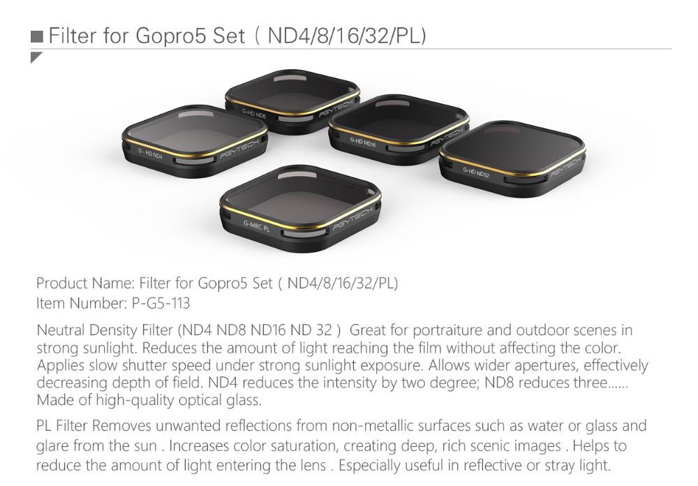 gopro camera Gopro-G5--_10