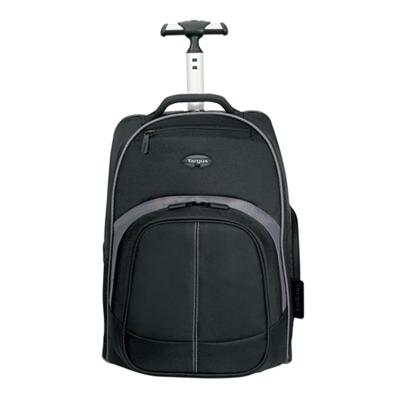 17 Inch Rolling Backpack Reviews - Online Shopping 17 Inch Rolling ...