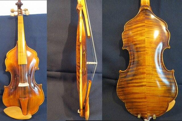 https://ae01.alicdn.com/kf/HTB1Br5oSFXXXXa6XXXXq6xXFXXXy/Unique-design-baroque-style-no-rib-violin-4-4-big-bright-sound-12056.jpg_640x640.jpg
