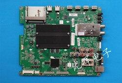 Oryginalna płyta główna 55LW6500 CA EAX64405501 (0) EAX64294002 dla ekranu LC550EUF w Akcesoria do sprzętu DJ od Elektronika użytkowa na