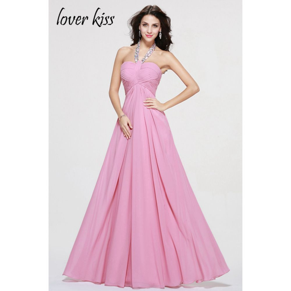 Online Get Cheap Beautiful Party Gowns -Aliexpress.com | Alibaba Group