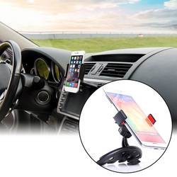 Сделать Акция! Универсальный автомобильный CD-плеер слот монтажный зажим Колыбель клип для мобильных устройств для смартфонов, для