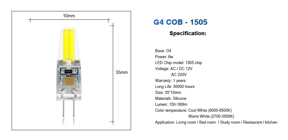 3014-G4-G9-E14_06