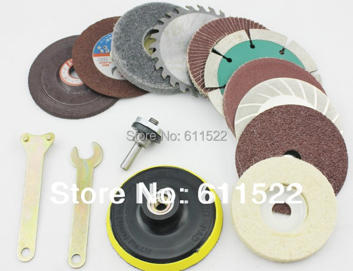 ФОТО free shipping drill diamond  blade saw for cement cutter, pebble cutter at good price and fast delivery to any country