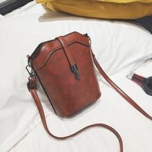 Xiniu женская сумка на плечо, модная сумочка, сумки-мессенджеры, сумка-тоут, сумки через плечо, клатч, сумка для телефона, сумка для денег, bolsas feminina