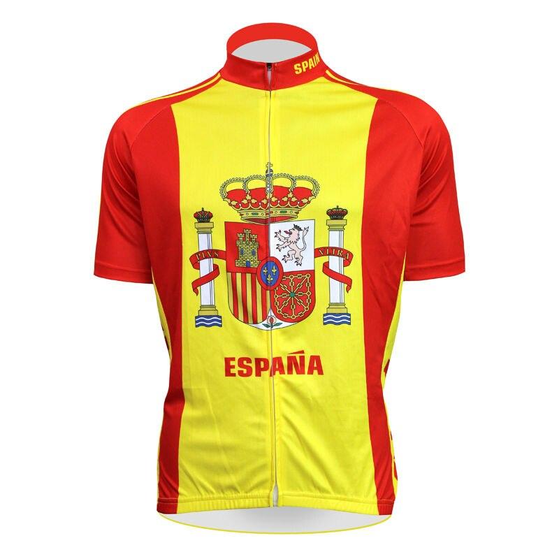Online Get Cheap Spanish Clothing -Aliexpress.com ...