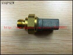 XYQPSEW dla cartera 291-1581/2911581 czujnik ciśnienia