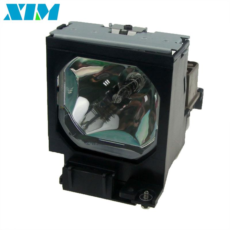 ФОТО XIM-lisa Lamps LMP-P201 Replacement Projector Lamp with Housing for SONY VPL-PX21 VPL-PX31 VPL-PX32 VPL-VW11 VPL-VW11HT/VW12HT