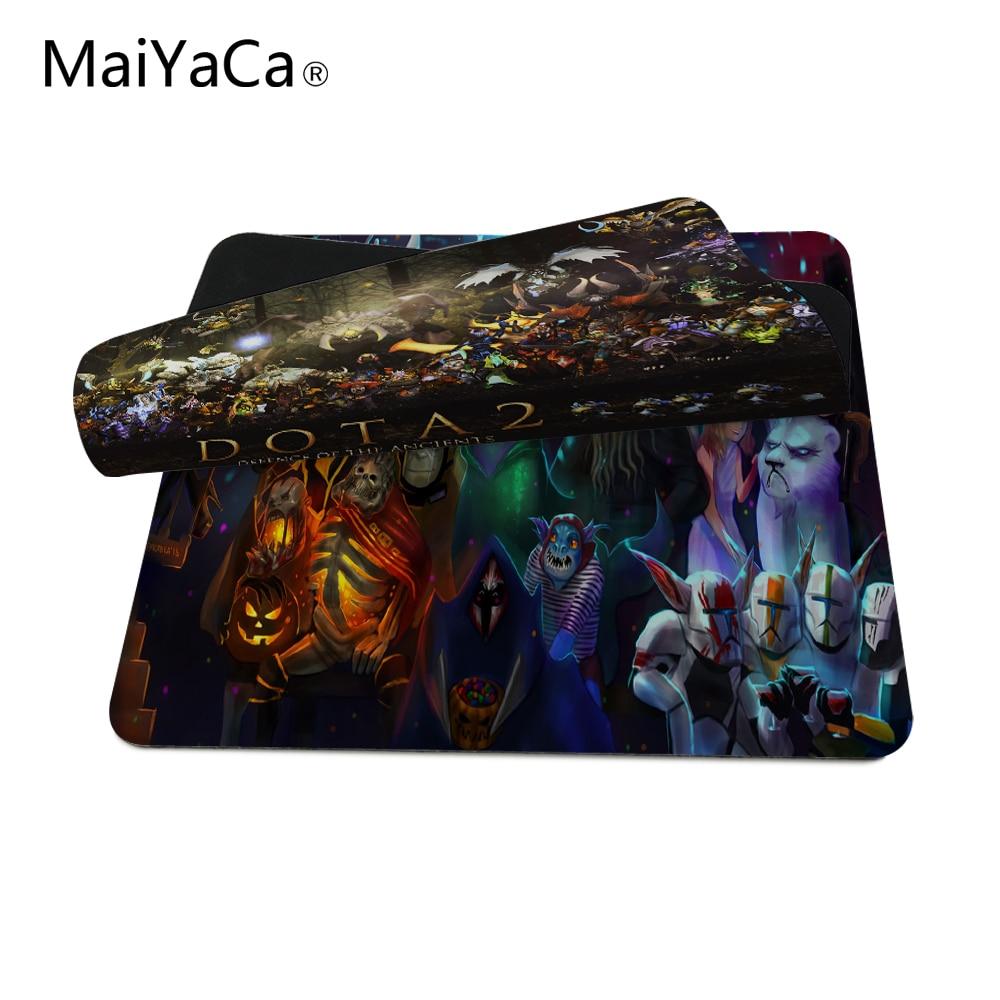 MaiYaCa Ame vendedor caliente Dota Dota 2 principales Charactors Art - Periféricos de la computadora - foto 5
