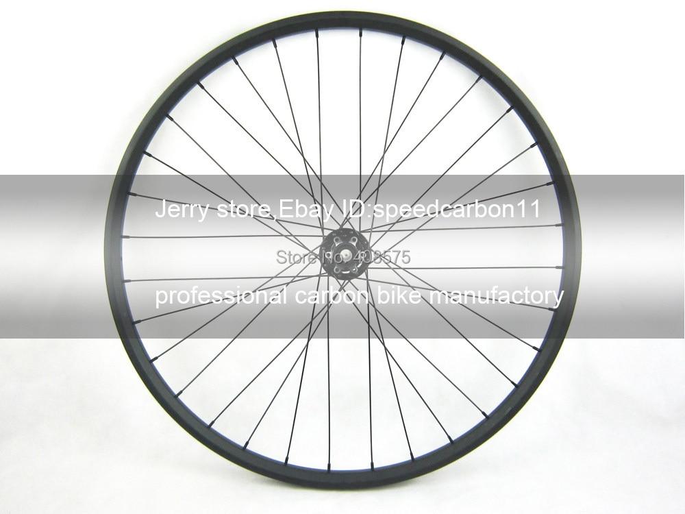 27.5er carbon mtb bike front wheel thru axle 15mm hub 35mm width high quality,novatec hub D711SB novatec d881 d882 mtb bike hubs fr am mountain bike disc hubs 15 mm rear hub front 12 x142 barrel shaft hub 32 holes