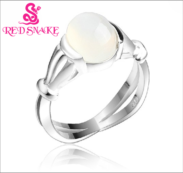 Twilight moonstone ring 2