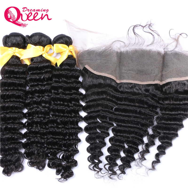 deep-curly-human-hair-extension-dreaming-queen-hair-brazilian-virgin-hair-extension-with-13x4-lace-frontal-closure--(2)