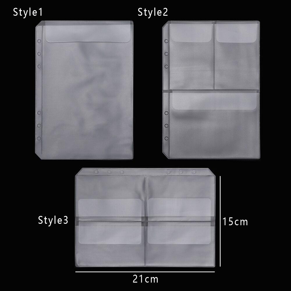 Großhandel plastic file organizer Gallery - Billig kaufen ...