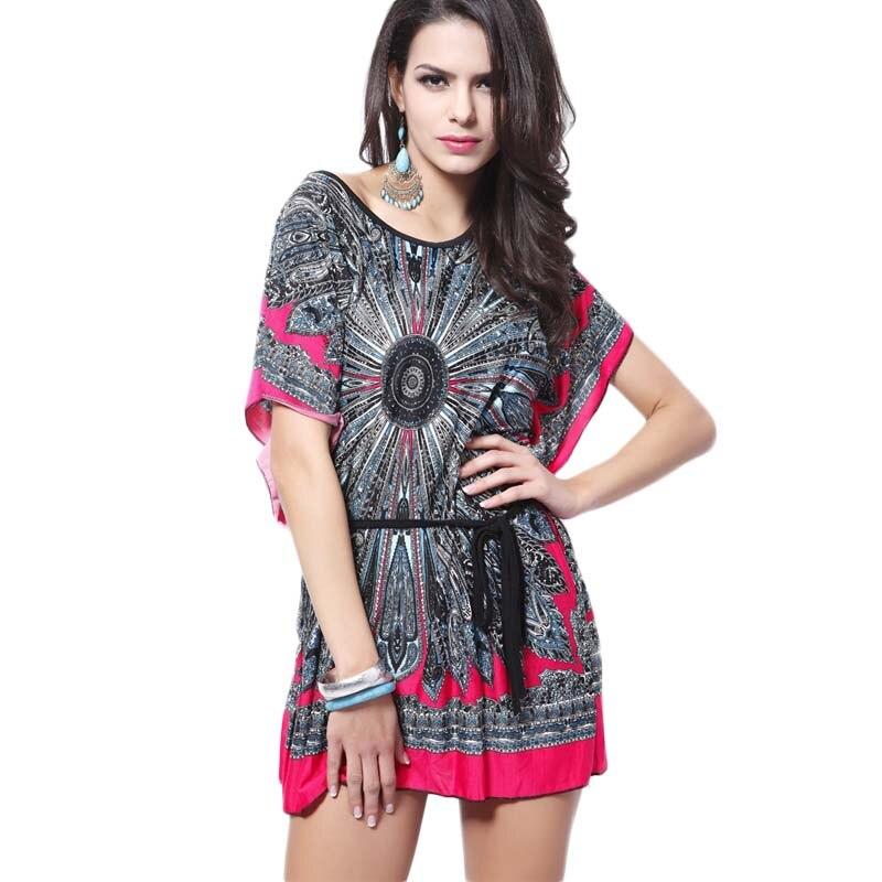 Unique Summer Dresses - Dress Xy