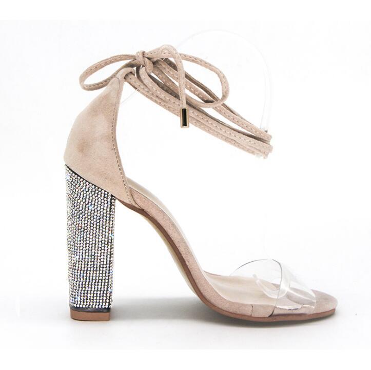 Sandalias 42 Black Wo180875 beige 43 Tamaño Bombas Sexy 40 Señora Moda Verano gold Zapatos 41 Tacones Discoteca Mujer Plataforma 5xCOFgwHq