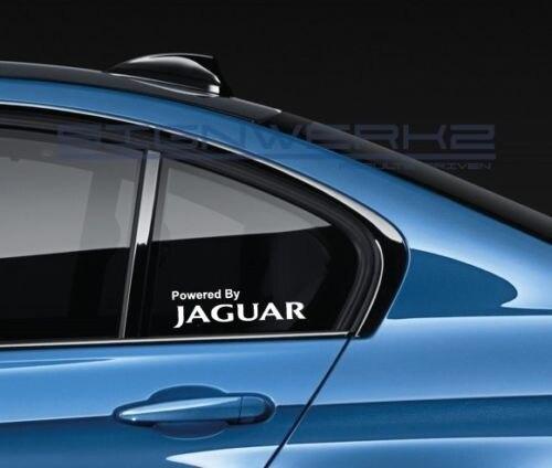 Kreativ Qcdin Für Jaguar Auto Led Tür Willkommen Logo Licht Laser Dekoration Schatten Projektor Licht Für Jaguar Xe Xj Xk F typ Autolichter