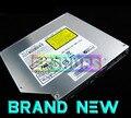 Novo para Pioneer 4X 3D Blu-Ray Burner Escritor BD-RE DVD CD RW 12.7mm Interno Magro SATA Bdr-td01 TD01VA casos