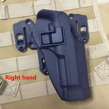 Holster Fit Links jagd