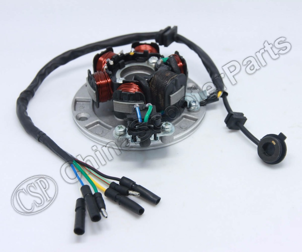Lifan 140 Wiring Diagram Electrical 110 Atv Stator 1p55fmj Services U2022