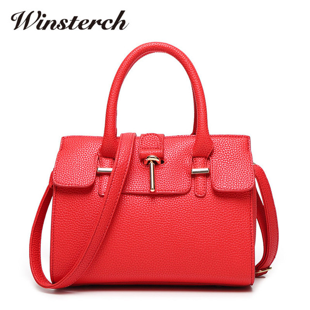 Women Handbag Genuine Leather Bag Fashion Satchels Leather Shoulder Bags Designer Brand Female Casual Tote Bolsos Mujer S0144