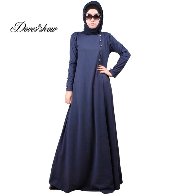 Dubai online shopping clothes