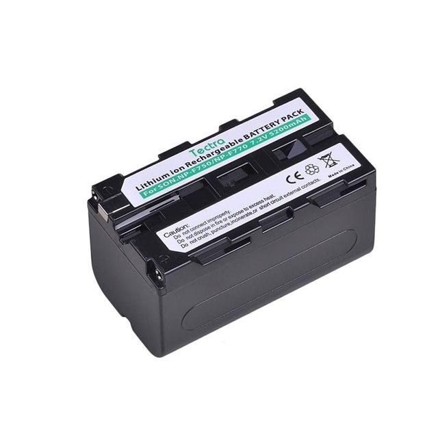 1 battery
