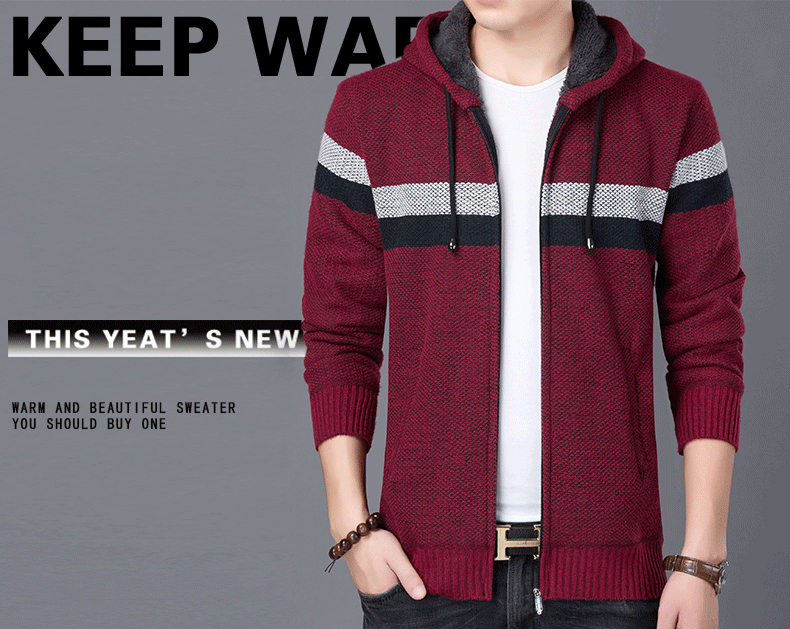 2019 New Fashion Wind Breaker Jackets Men Stand Collar Trend Street Style Overcoat Cardigan Autumn Casual Coat Mens Clothes
