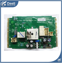 98% new Original good working for washing machine Computer board XQG90-ZS24904BS ZS24904BW motherboard on sale