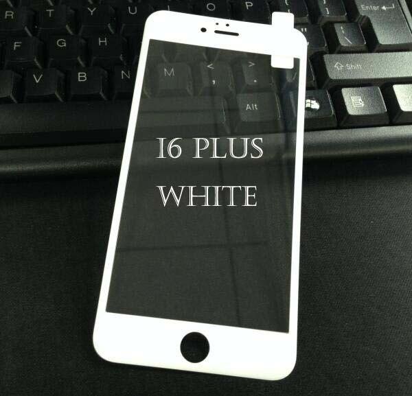 For i6 s plus white