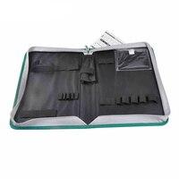 9ST 23 340 223 60mm Multi Functional Soldering Iron Tool Bag Repair Tool Kit