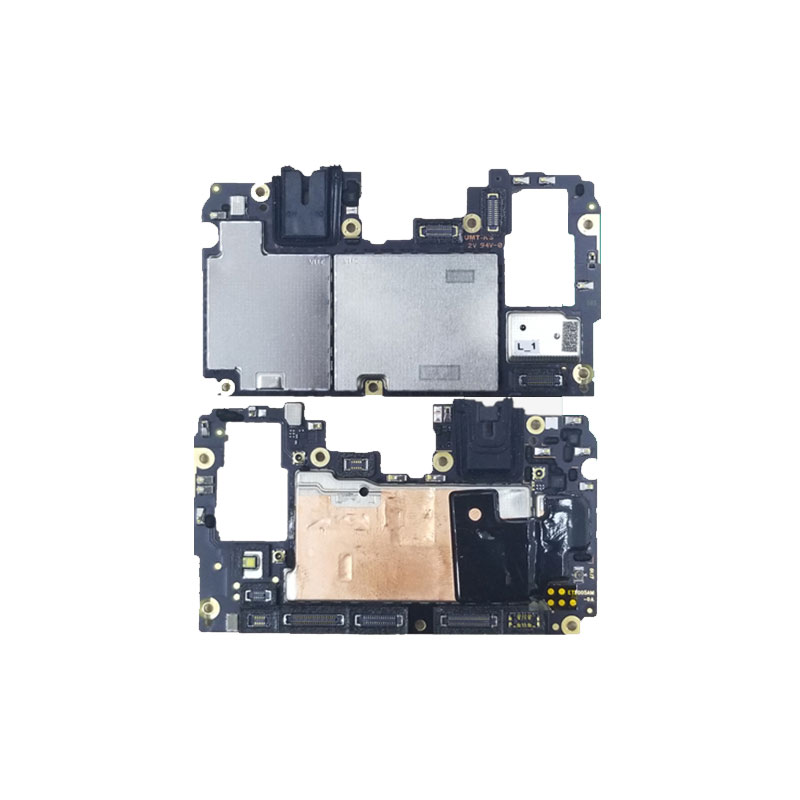 Ymitn Unlocked Main Board With Chips Mainboard Flex Cable For Vivo x21 Motherboard Logic Board Ymitn Unlocked Main Board With Chips Mainboard Flex Cable For Vivo x21 Motherboard Logic Board