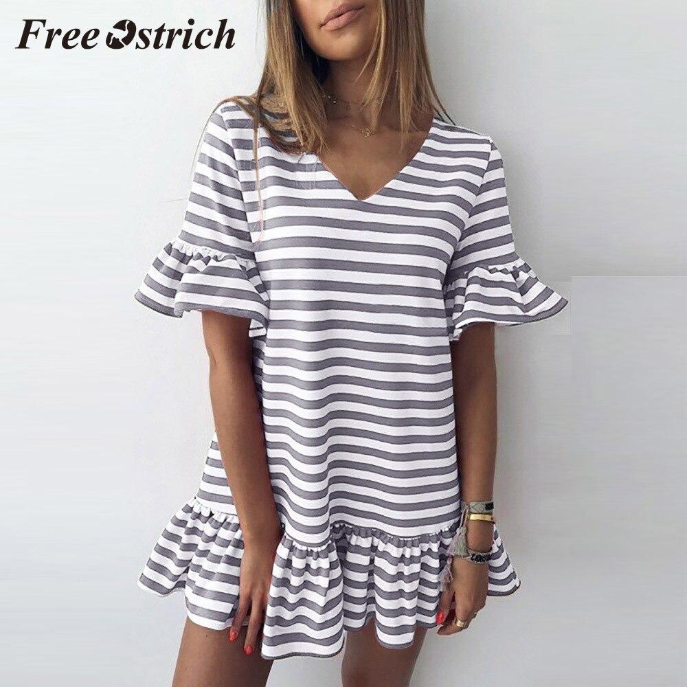 a0fdb525603f Las 8 mejores vestidos de moda juveniles casuales brands and get ...
