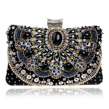SEKUSA-Women-s-Crystal-Evening-bag-Retro-Beaded-Clutch-Bags-Wedding-Diamond-Beaded-Bag-Rhinestone-Small.jpg