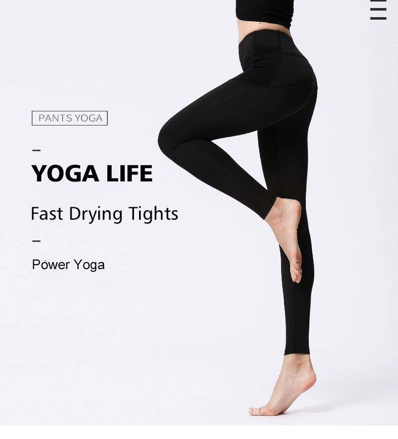 VLDO Womens Dolphin Running Workout Shorts Yoga Sport Fitness Short Pants Hangers