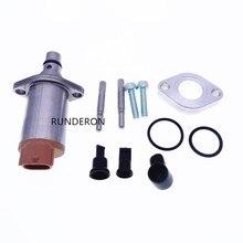 все цены на RUNDERON 294200-0650 SCV Common Rail Fuel Metering Unit Suction Control Valve for SK200 / 260-8 Jo05 J08E онлайн