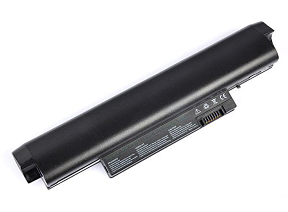 Long Life Replacement Laptop Notebook Battery for Dell Inspiron 1210 1210n Mini 12 11.1V 6 Cells image
