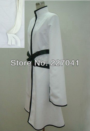 BLEACH  Sunsun costume cosplay Halloween Custome Made Free Shipping