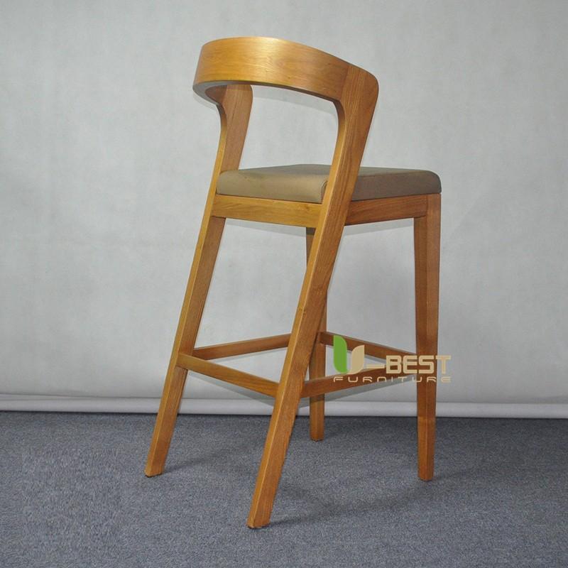 U-BEST loft bar chair