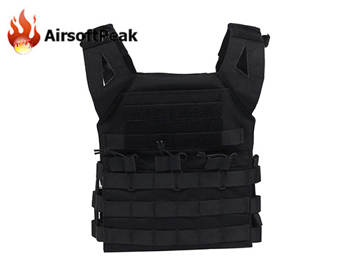 ФОТО Children Mini Airsoft 1000D Tactical Military Molle Plate Carrier JPC Vest Airsoft Army Hunting Combat Paintball Tactical