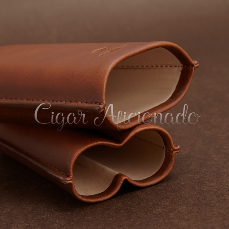 Cigar Case6
