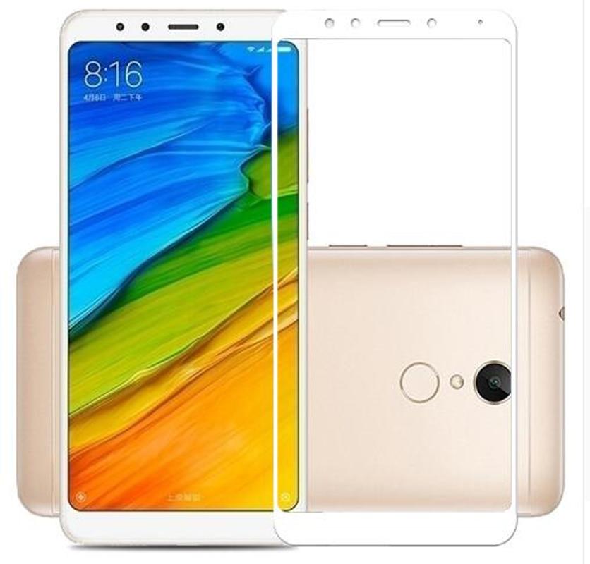 for-xiaomi-redmi-5-glass-screen-protector-for-xiaomi-redmi-5-plus-glass-2-5d (2)