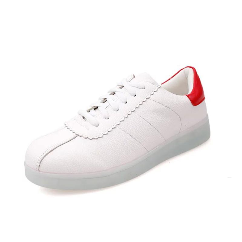 Lastest Shoes That Light Up Shoes Luminous Adult Light Up Luminous Womens