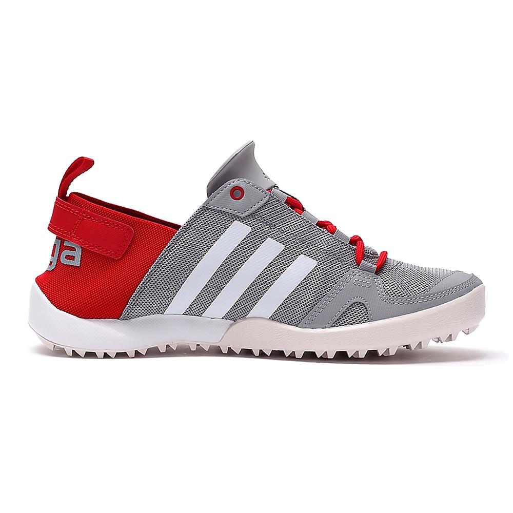 Αρχικό Νέο Άφιξη 2016 Παπούτσια Ανδρικά - Πάνινα παπούτσια - Φωτογραφία 3